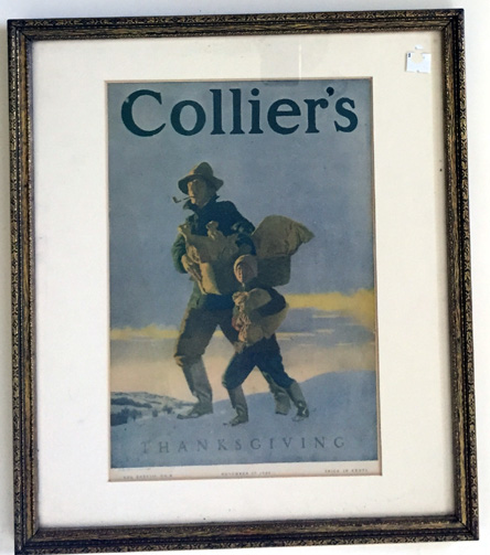 nov17of1906colliers